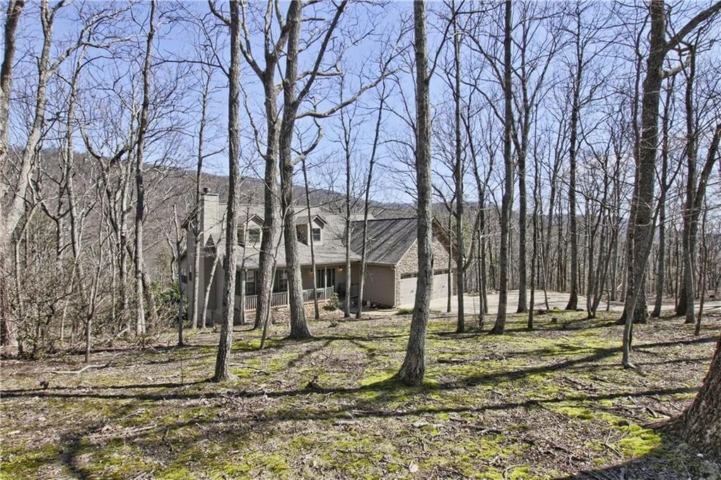 290 Alpine Drive in Bent Tree (agent's listing photo)