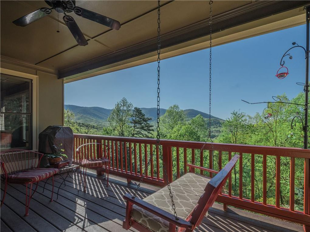 379 Buckeye Trail in Bent Tree (agent's listing photo)