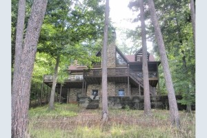Agent's listing photo - 192 Grassy Knob Ct in Bent Tree