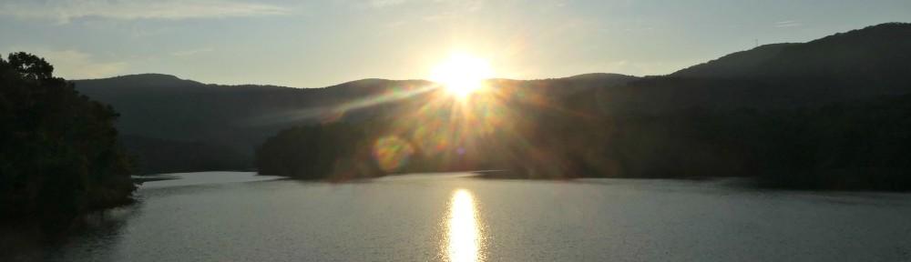 cropped-2019-0529-dam-sunrise-header.jpg