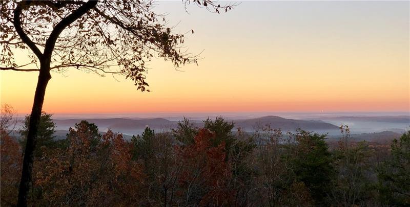 AGENT'S LISTING PHOTO - 143 Sunrise Terrace in Bent Tree