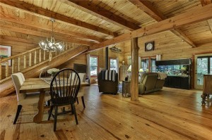 LISTING PHOTO for 961 Tamarack Drive in Bent Tree