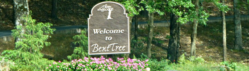 cropped-2019-1012-welcome-to-bent-tree-sign-header.jpg