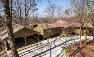 Listing photo, 931 Little Pine Mtn Rd