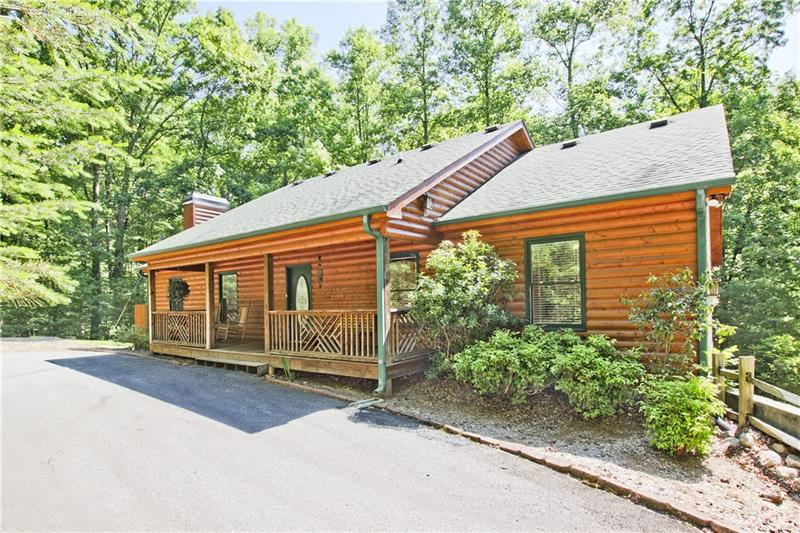 106 Indian Beach Trail in Bent Tree (LISTING PHOTO)