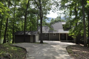 141 Blue Pine Ct (photo from listing)