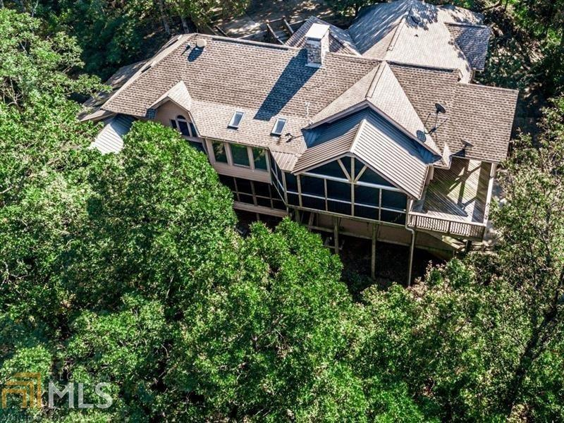 212 High Trail Vista Circle in Bent Tree (listing photo)