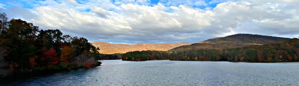 cropped-2020-1108-lake-tamarack-header.jpg
