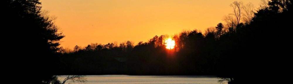 cropped-2013-0103-sunset-lake-tamarack-2
