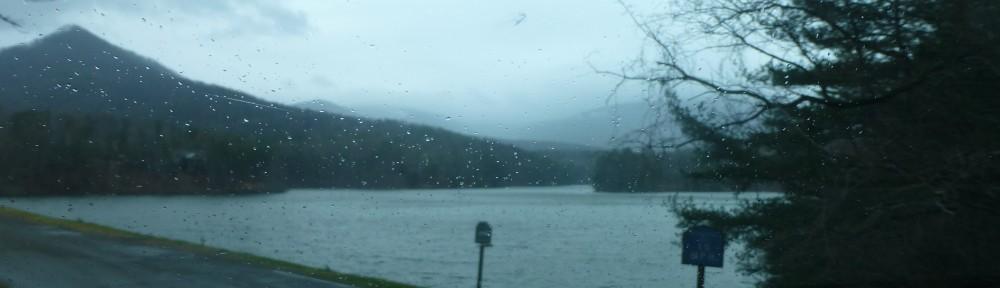cropped-2013-0404-wind-rain-lake-tamarack