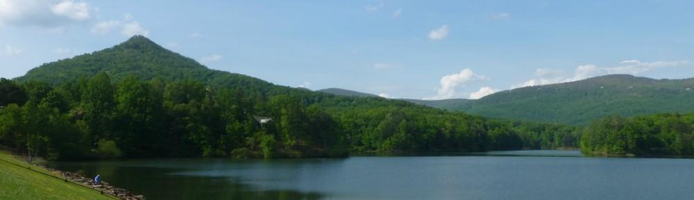 cropped-2013-0509-lake-tamarack-dam