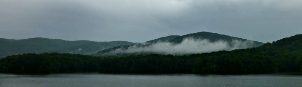 cropped-2013-0519-clouds-lake-tamarack-dam