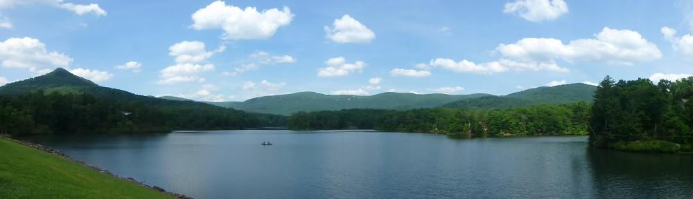 cropped-2013-0527-lake-tamarack-panorama