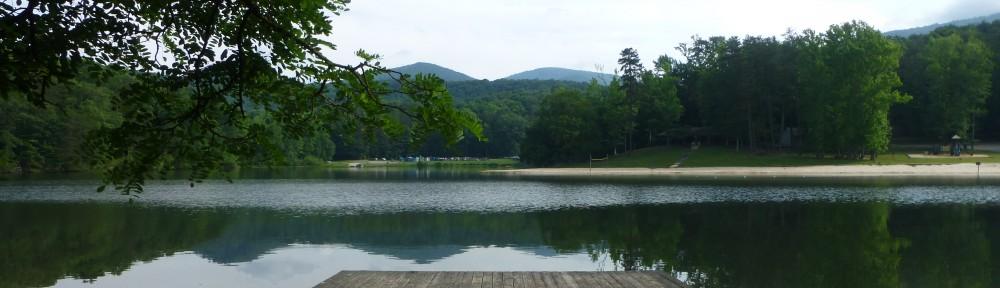 cropped-2013-06-lake-tamarack-dock