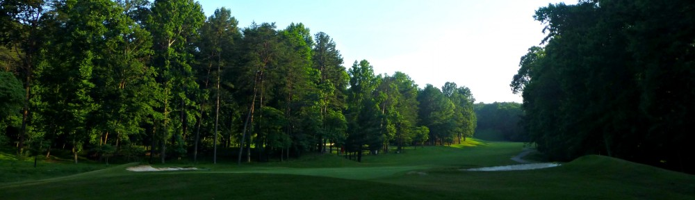 cropped-2013-0612-hole-10-looking-back