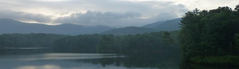 cropped-2013-0626-morning-lake-tamarack