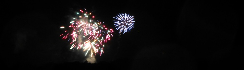 cropped-2013-07-fireworks