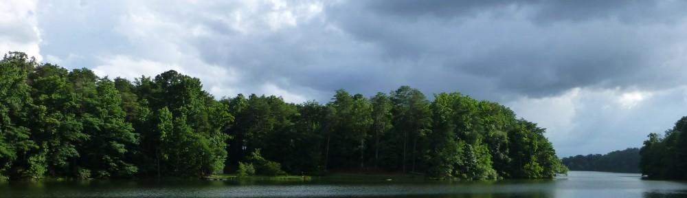 cropped-2013-07-lake-tamarack