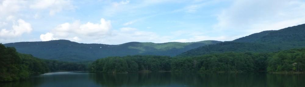 cropped-2013-07-lake