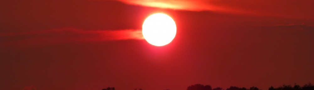 cropped-2013-07-sunset