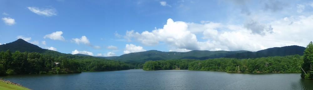 cropped-2013-0715-lake-tamarack1