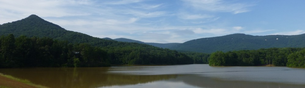 cropped-2013-08-lake-after-flood