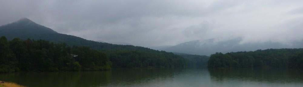 cropped-2013-09-lake-tamarack-dam-clouds
