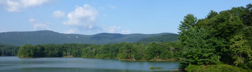 cropped-2013-09-lake-tamarack-dam
