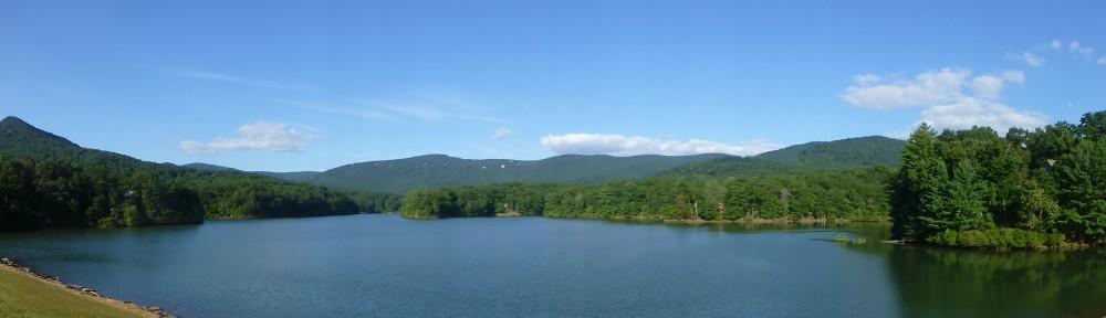 cropped-2013-0914-lake-tamarack-dam-panorama