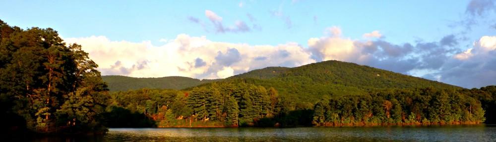 cropped-2013-0926-lake-tamarack-late-afternoon