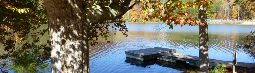 cropped-2013-11-fishing-dock