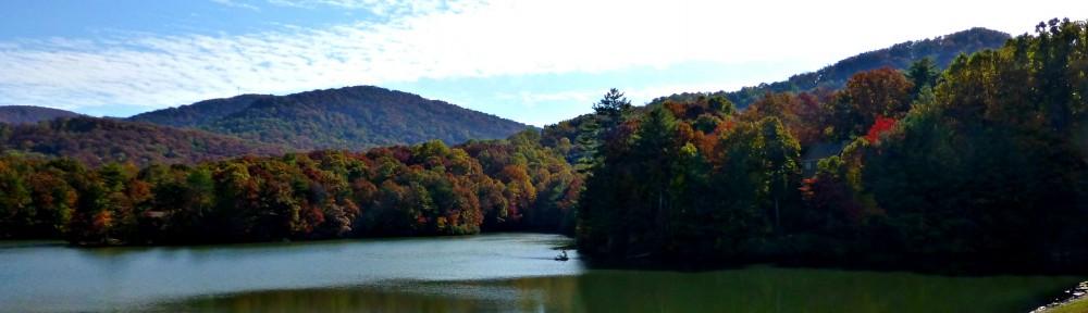 cropped-2013-1102-lake-tamarack-dam-b