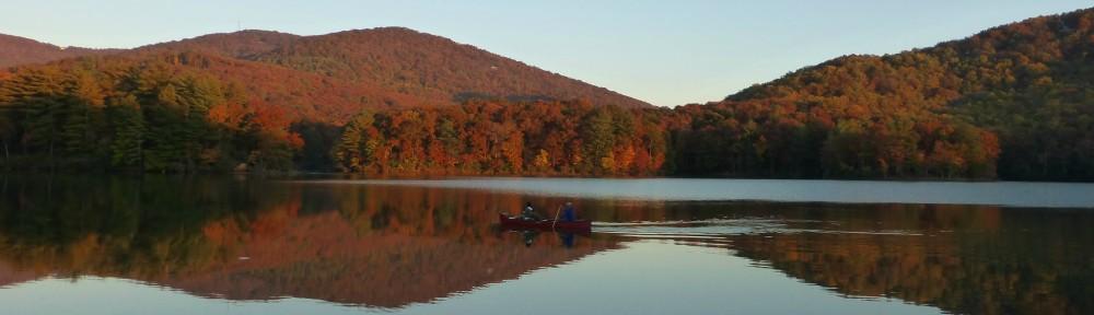 cropped-2013-1103-lake-tamarack-from-spillway