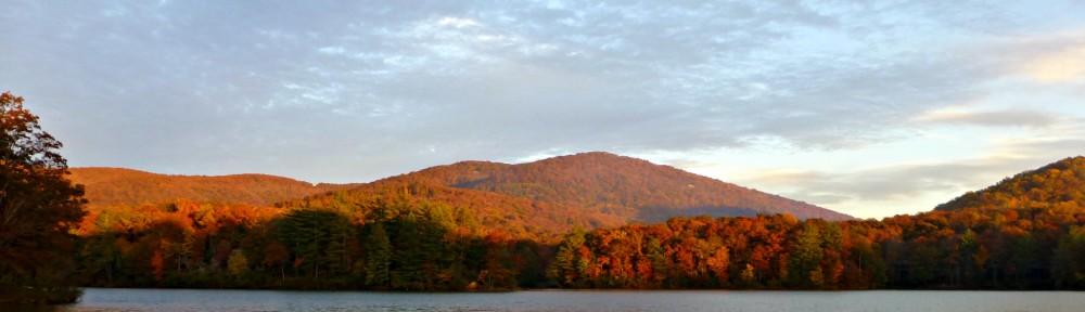 cropped-2013-1105-sunset-lake-tamarack