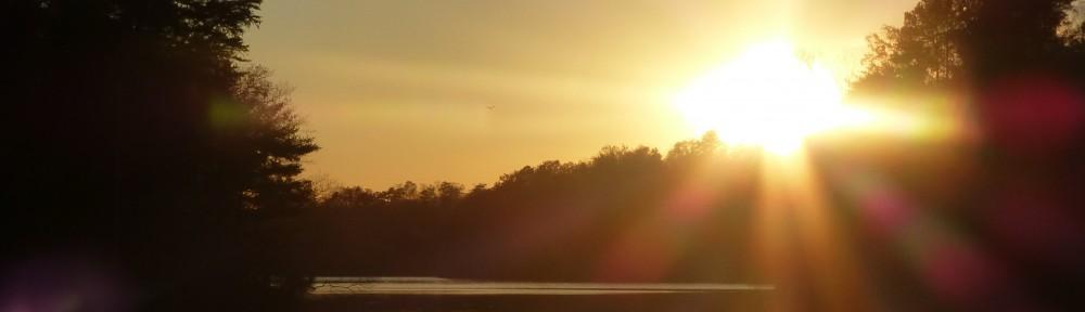 cropped-2013-1114-sunset-beach-tamarack