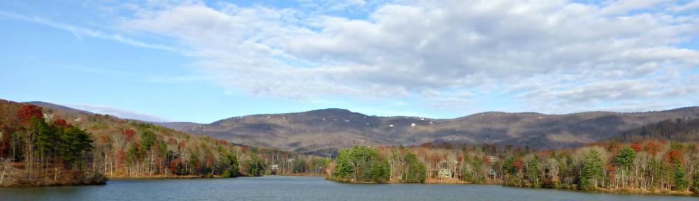cropped-2013-1120-lake-tamarack-dam