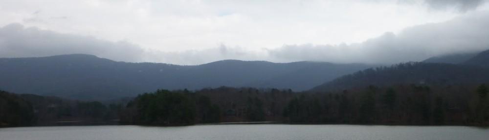 cropped-2013-12-lake-tamarack-clouds