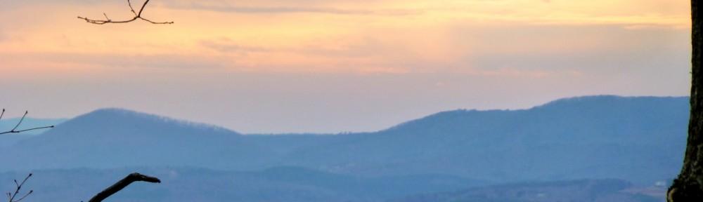 cropped-2013-1213-bella-vista