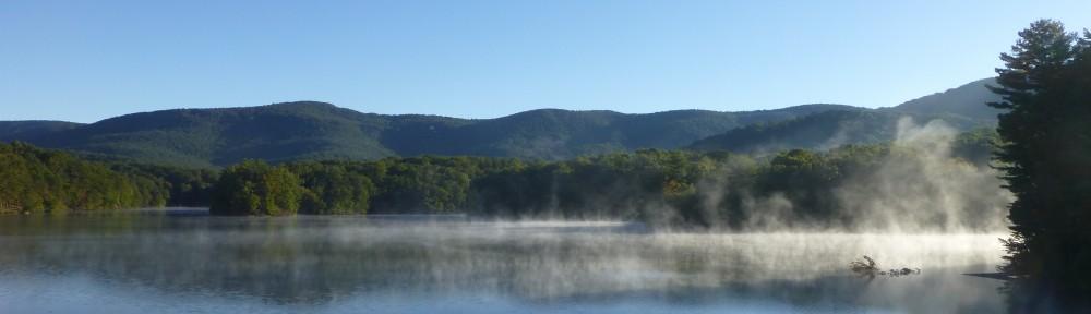 cropped-2013-lake-tamarack-mist
