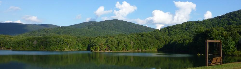 cropped-2013-lake-tamarack-swing