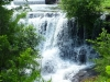cropped-2013-07-falls