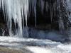 2015-0219-denny-ridge-falls-1000x288.jpg