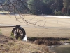 2015-0222 frozen waterwheel.jpg