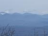 2015-0223-eagles-rest-clouds-horizon-1000x288.jpg