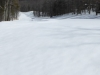 2015-03 hole-18-snow-1000x288.jpg