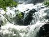 2015-0428-spillway-waterfall-1000x288.jpg