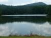 2015-0626-lake-tamarack-1000x288.jpg