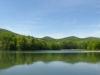 2015-0801 lake tamarack from sallie.jpg