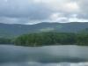 2015-0910 lake tamarack.jpg