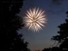 P1650416 2018 0704 fireworks.JPG